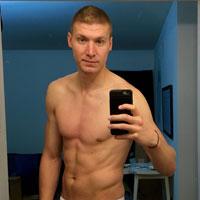 Sportif cherche plan sauna gay toulouse