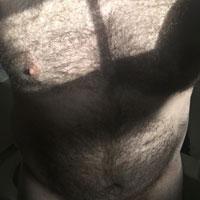 Bear gay cherche passif toulouse