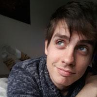 Passif cherche jeune actif gay Toulouse