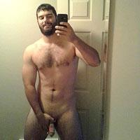 rugbyman gay bien foutu